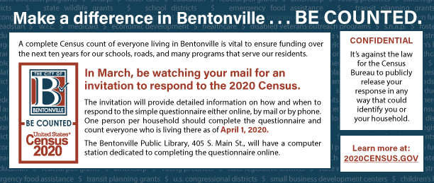 March bill insert_2020 Census-01