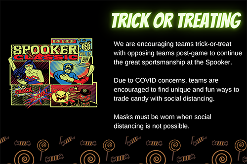 Spooker- Trick or Treating _Updated copy