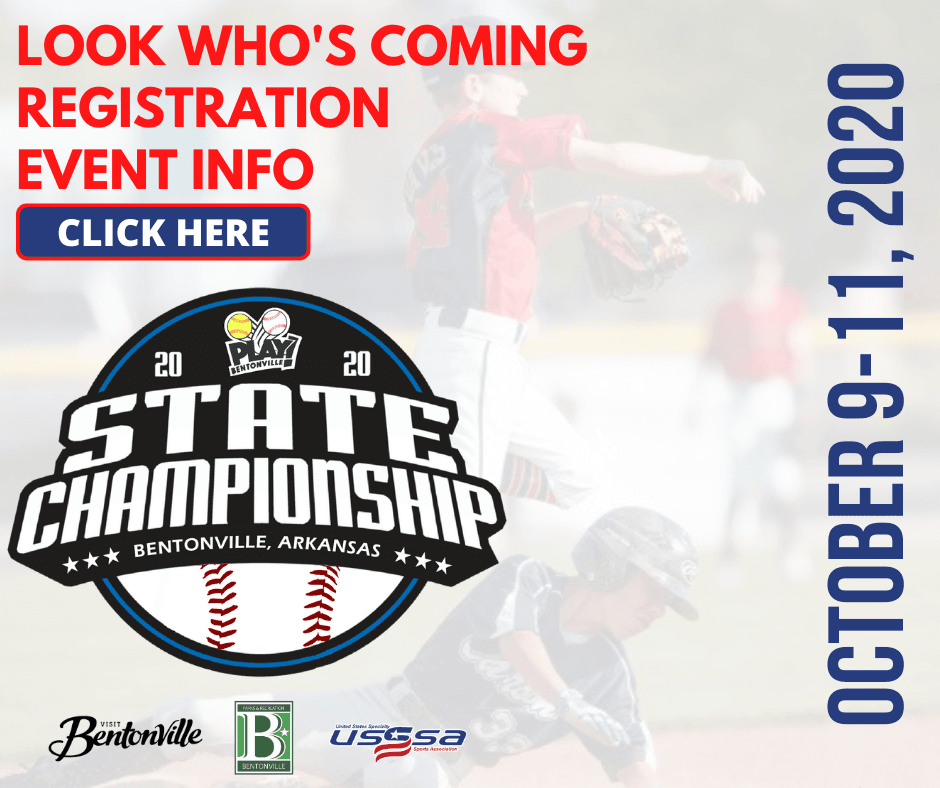 STATE BB TOURNAMENT BUTTON