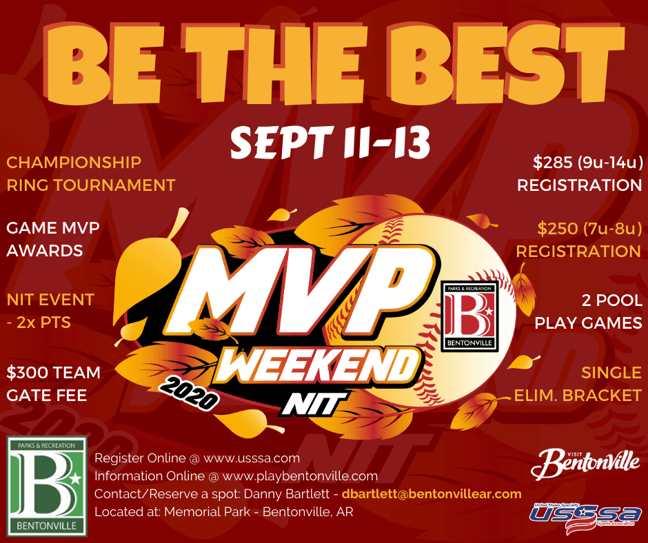MVP Weekend BB NIT Reveal 20 (5)