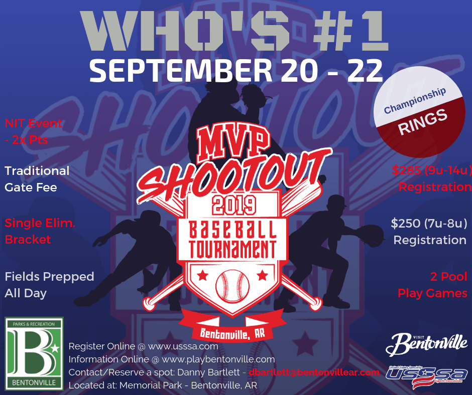 MVP Shootout NIT Reveal 19 (1)