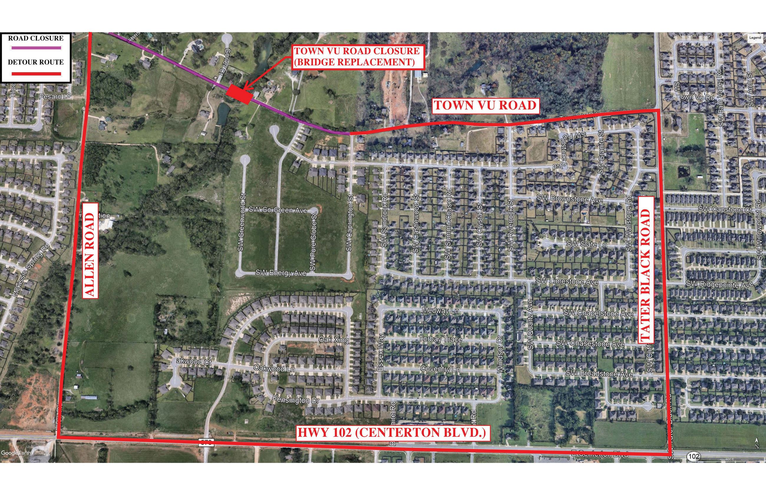 08-17 thru 12-14 - TOWN VU ROAD - FULL CLOSURE_Page_1